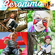 Geronimo 2015 Family Festival