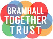 Bramhall Together Trust Logo