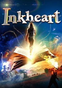 INKHEART - new production at HOME theatre