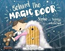 Behind-the-Magic-Door_Cover
