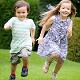 Running children (thumbnail)| Julie Harris Photography, Sale, Manchester