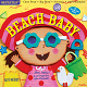 Beach Baby book cover