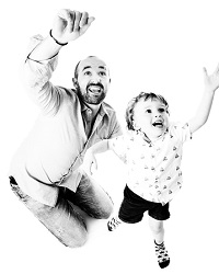 Julie-Harris-Photography_father-son