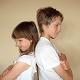 Angry Siblings (thumbnail)