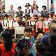 Bolton School | Pirates Assembly at Beech House (thumbnail)