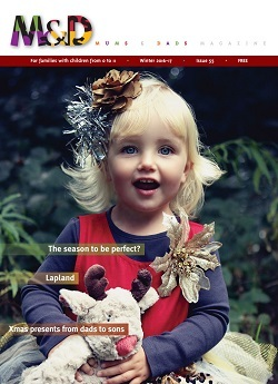 Issue 54 cover (big), Winter 2016
