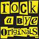 RockaBye Originals Logo (thumbnail)