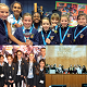 Withington Girls' School 2016 successes (thumbnail)