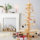 Alternative wooden Christmas tree by Timbatree (thumbnail)