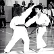 Hugo Whitehurst - sparring (thumbnail)