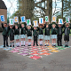 Cheadle Hulme School Inspection | Reception Pupils