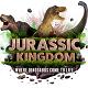 Jurassic Kingdom 80px