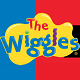 Logo of the Australia's family entertainment group, The Wiggles