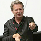 Julian Clary At Cheadle Hulme School